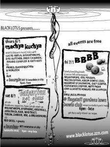 blacklotus05
