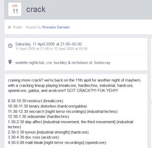 crack11apr09