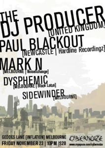 dj-producer-gig-final
