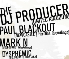 producersmall