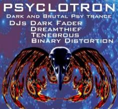 psyclotron_small