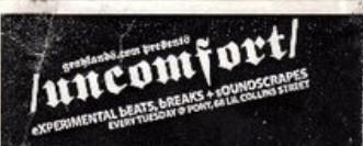 uncomfort1