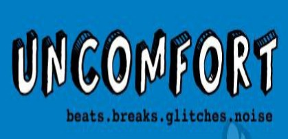 uncomfort21