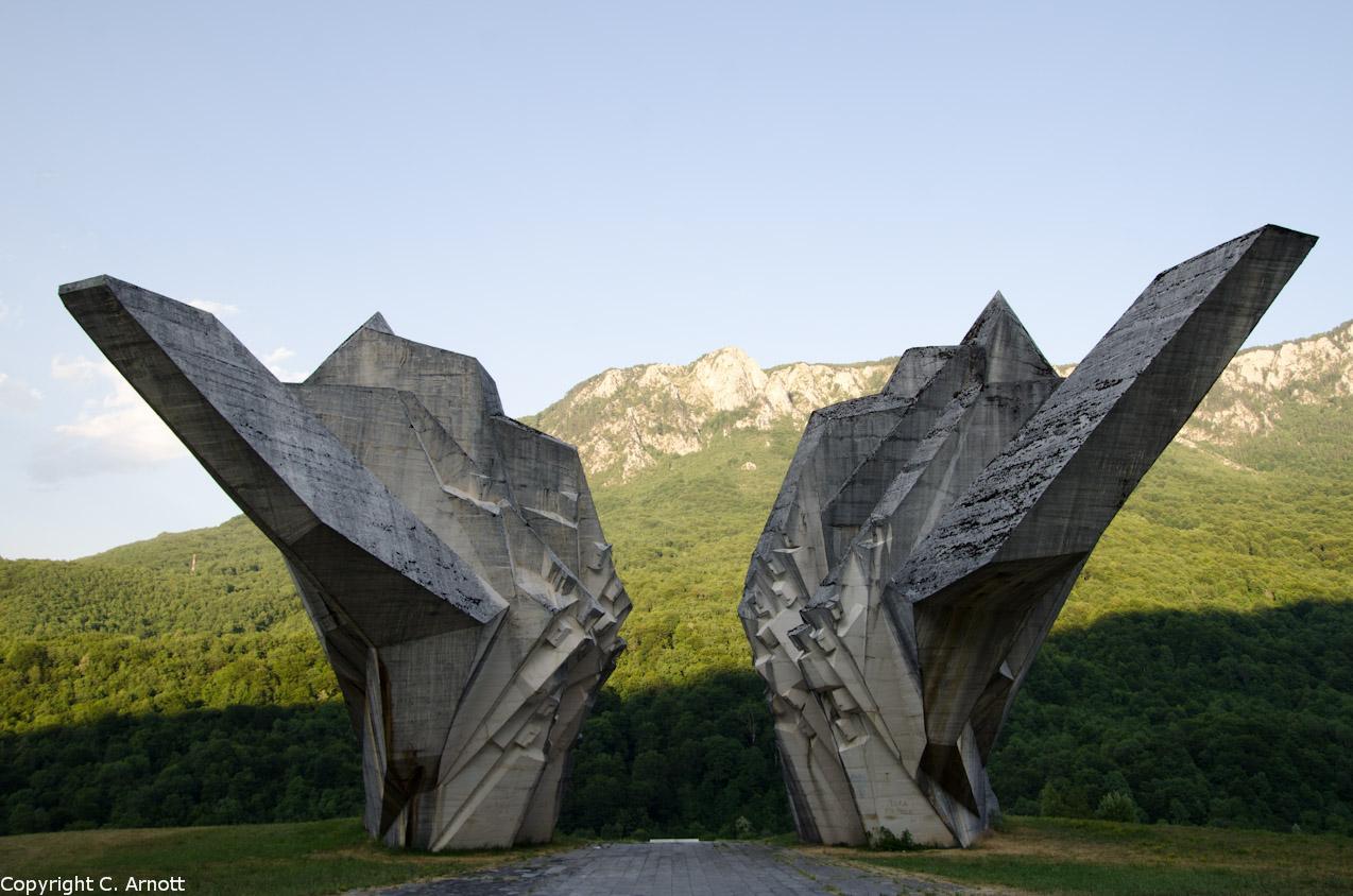 monument_19