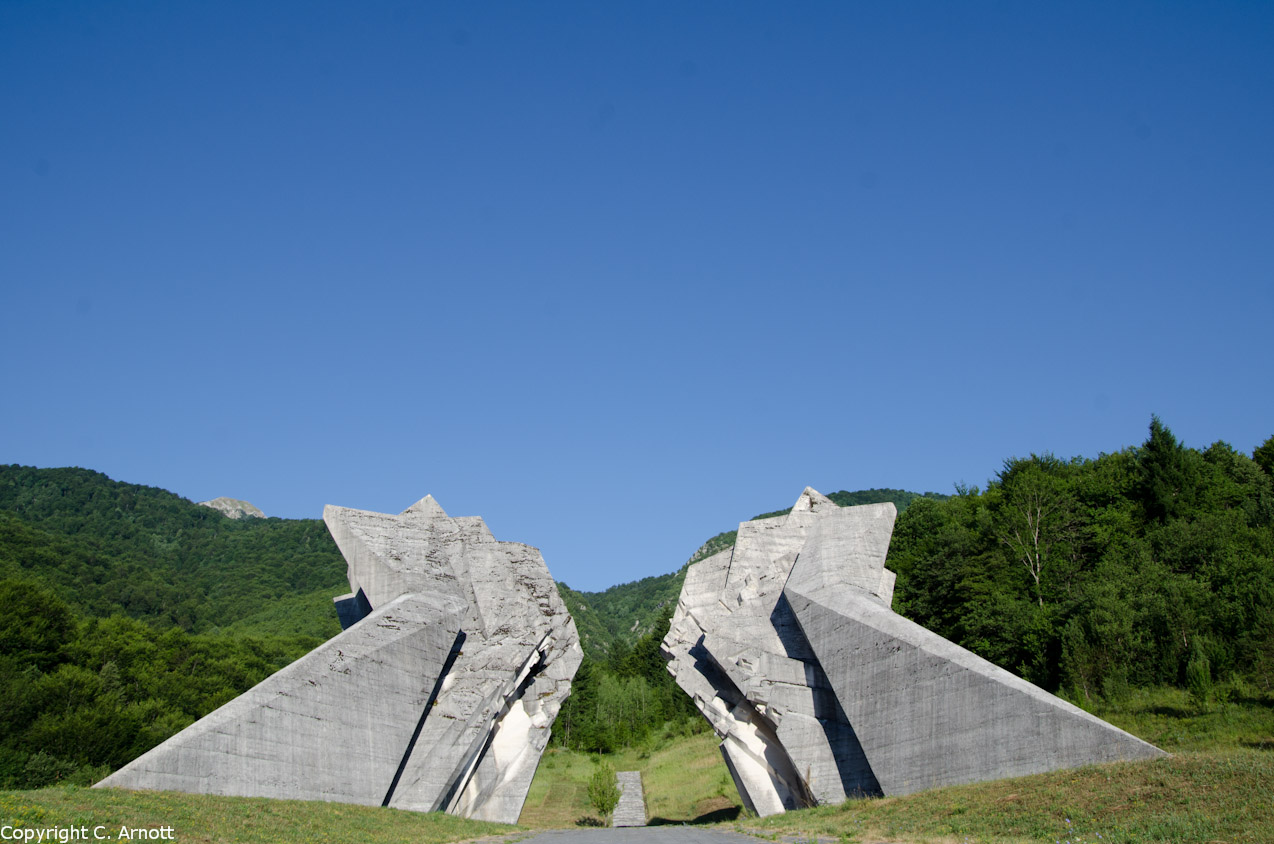 monument_29