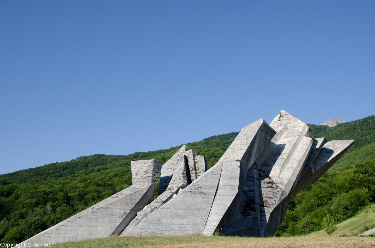 monument_30