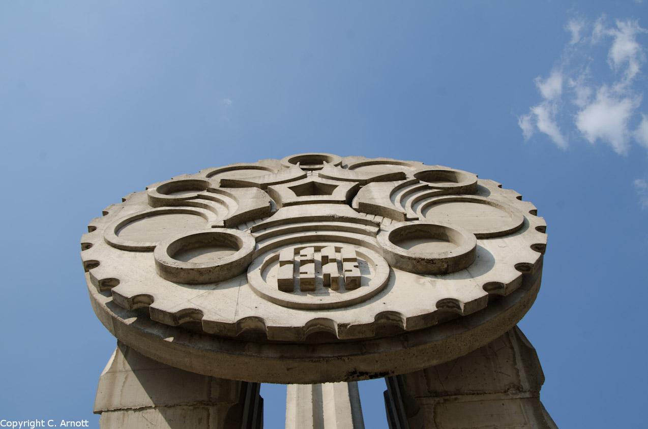 monument_31