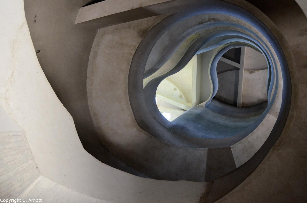 monument_39