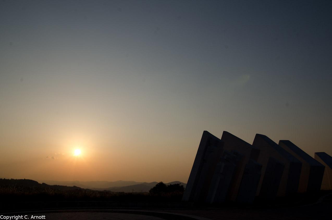 monument_6