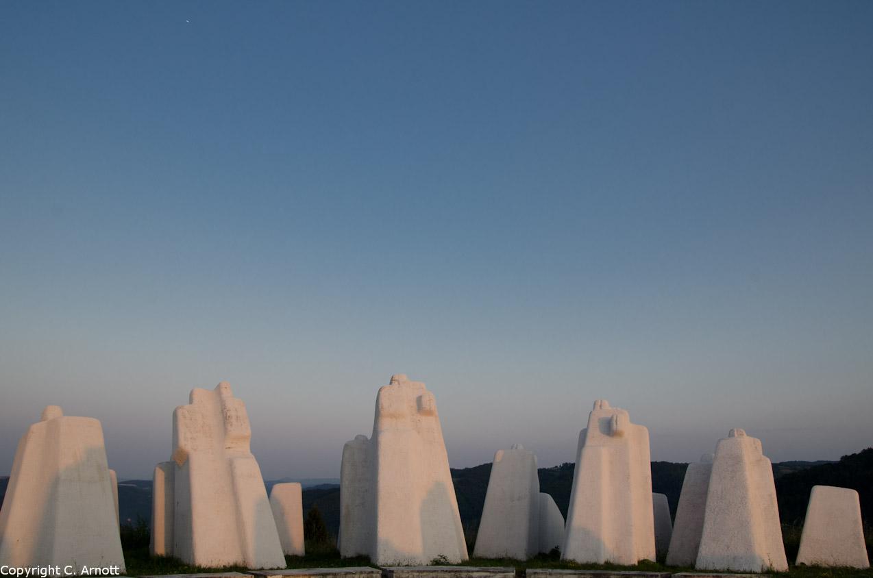 monument_9