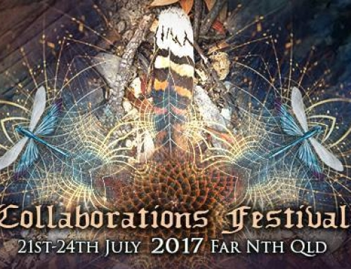 Collaborations Festival