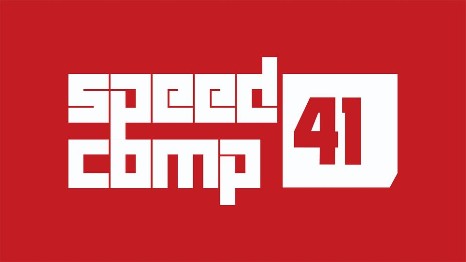 speedcomp41