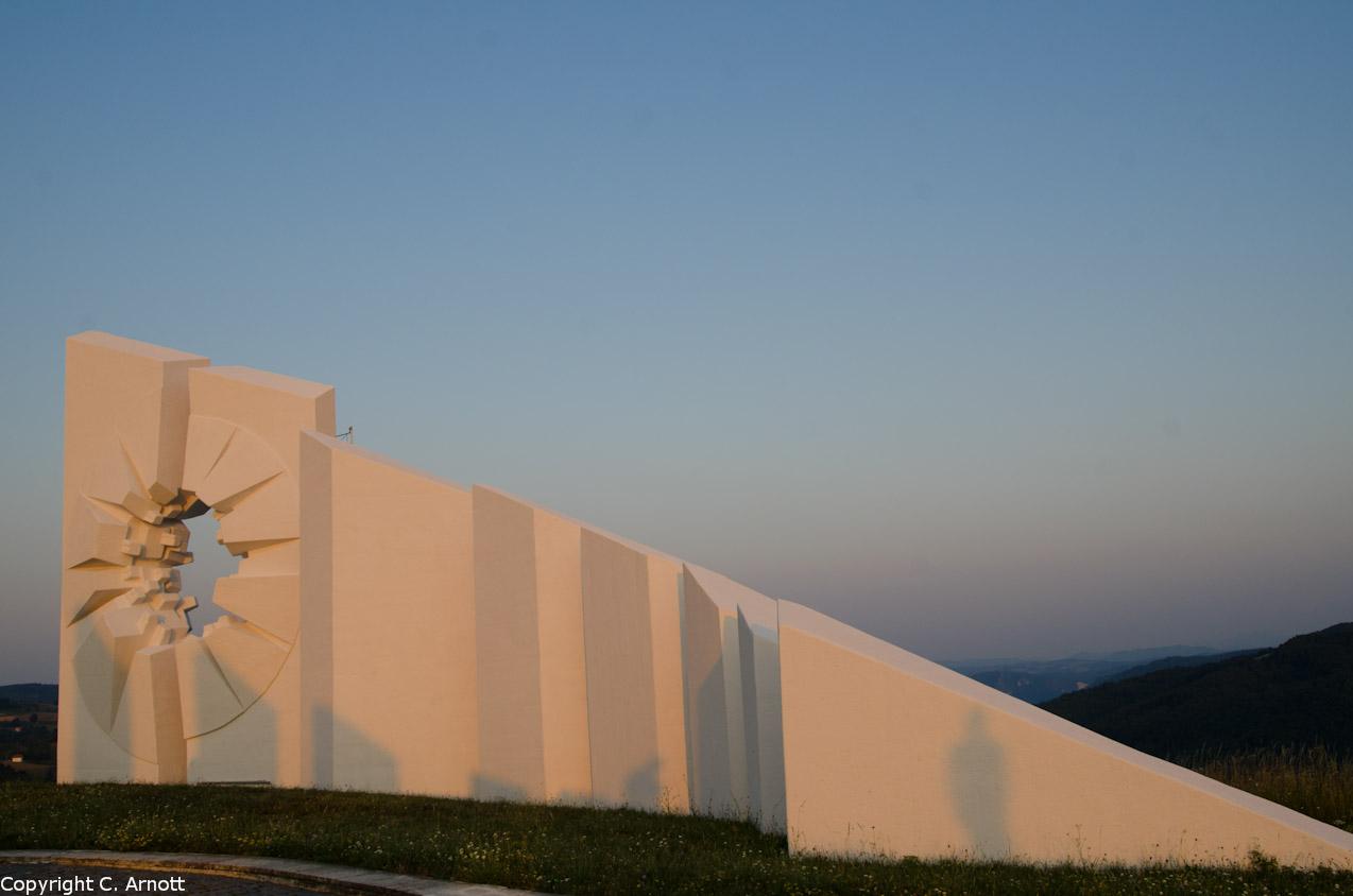 monument_11