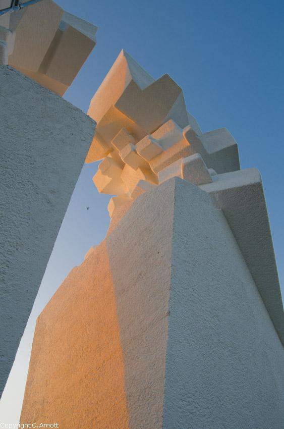monument_13v