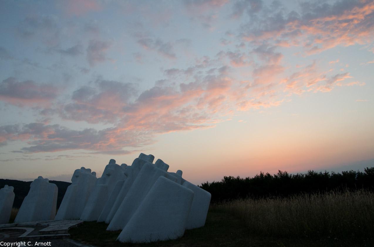 monument_15