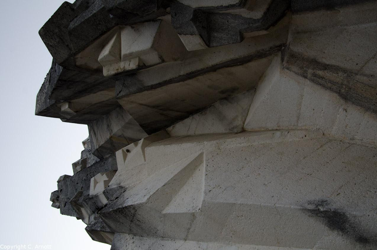 monument_17