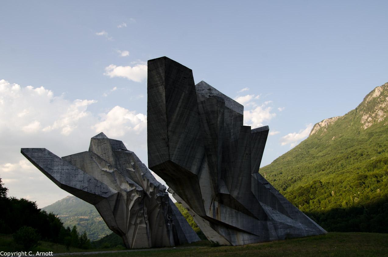 monument_18