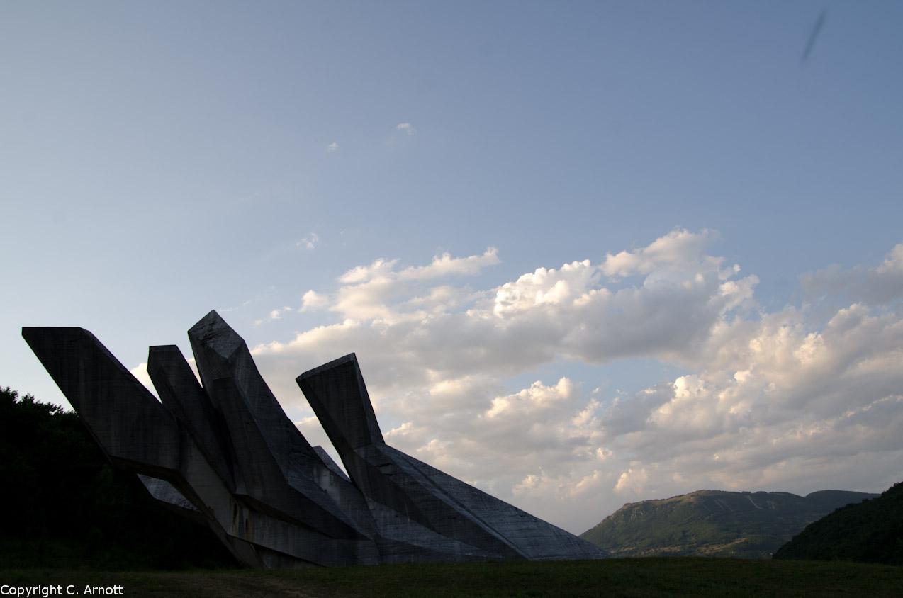monument_20