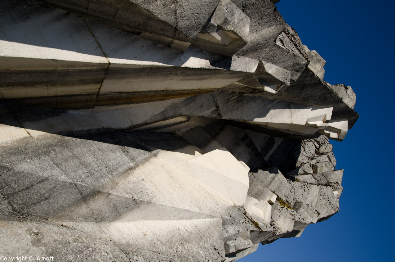 monument_28