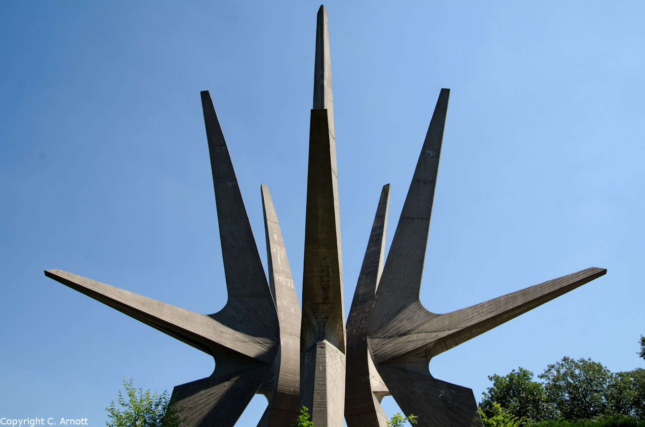 monument_5